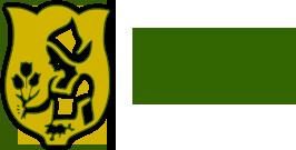 Logo P. Groot bloembollen